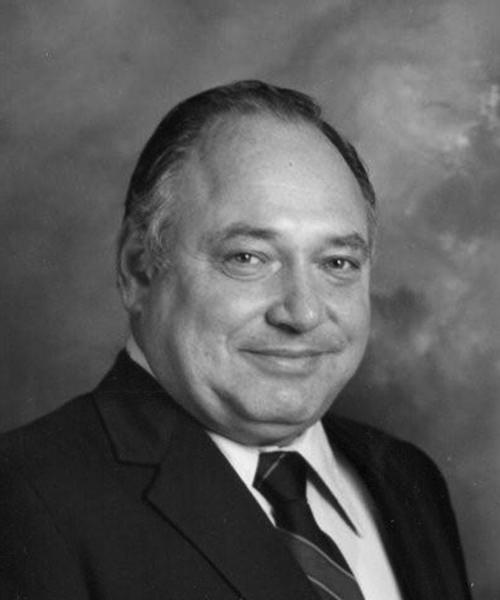 Jay L. Goldberg