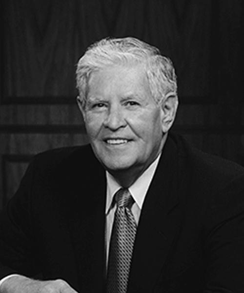 Kenneth N. Garrison