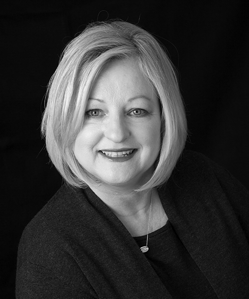 Sandra Rowe Maier